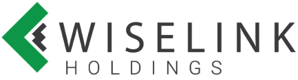 Wise Link Holdings LTD